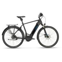 Stevens E-Courier Luxe 2020 férfi E-bike
