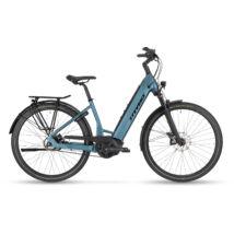 Stevens E-Courier Plus 2020 női E-bike