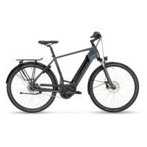 Stevens E-Courier PT5 2020 férfi E-bike