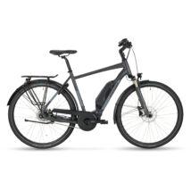 Stevens E-Gadino 2020 férfi E-bike
