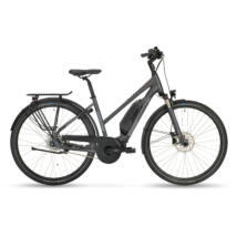 Stevens E-Gadino 2020 női E-bike