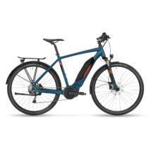 Stevens E-4X Tour 2020 férfi E-bike