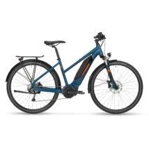 Stevens E-4X Tour 2020 női E-bike