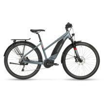 Stevens E-6X Tour 2020 női E-bike