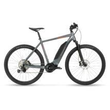 Stevens E-8X 2020 férfi E-bike