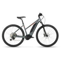 Stevens E-8X 2020 női E-bike
