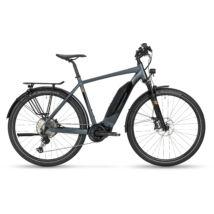Stevens E-8X Tour 2020 férfi E-bike