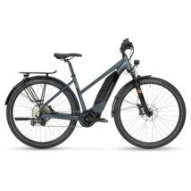 Stevens E-8X Tour 2020 női E-bike