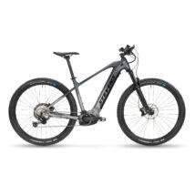 """Stevens E-Agnello 27.5"""" 2020 férfi E-bike"""