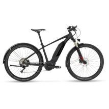 """Stevens E-Antelao 29"""" 2020 férfi E-bike"""