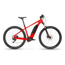 """Stevens E-Cayolle 27.5"""" 2020 férfi E-bike"""