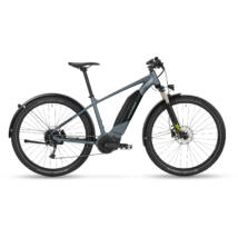 "Stevens E-Hazard 29"" 2020 férfi E-bike"