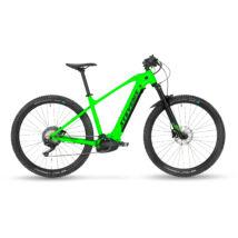 "Stevens E-Juke 29"" 2020 férfi E-bike"
