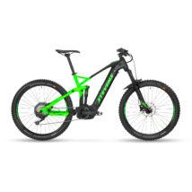 """Stevens E-Maverick 27.5"""" 2020 férfi E-bike"""