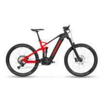 """Stevens E-Pordoi 27,5"""" 2020 férfi E-bike"""
