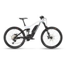 "Stevens E-Sledge 27,5"" 2020 férfi E-bike"