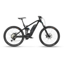 "Stevens E-Sledge ES 27,5"" 2020 férfi E-bike"