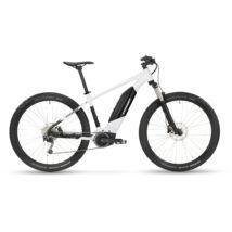 """Stevens E-Tremalzo 27.5"""" 2020 férfi E-bike"""