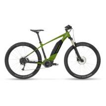 """Stevens E-Wave 27.5"""" 2020 férfi E-bike"""