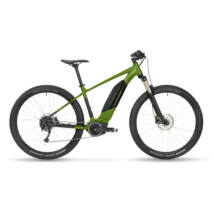 """Stevens E-Wave 29"""" 2020 férfi E-bike"""