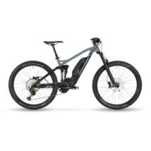 "Stevens E-Whaka 27,5"" 2020 férfi E-bike"