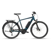 Stevens E-Lavena 2020 férfi E-bike