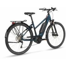 Stevens E-Lavena 2020 női E-bike