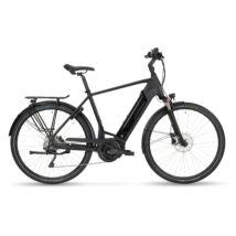 Stevens E-Lavena PT5 2020 férfi E-bike