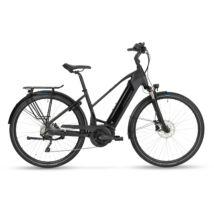 Stevens E-Lavena PT5 2020 női E-bike