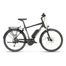 Stevens E-Molveno 2020 férfi E-bike