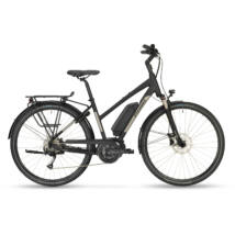 Stevens E-Molveno 2020 női E-bike