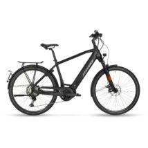 Stevens E-Triton 45 2020 férfi E-bike