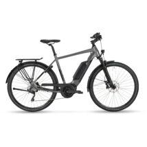 Stevens E-Triton 2020 férfi E-bike
