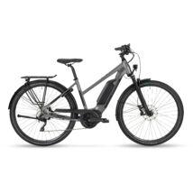 Stevens E-Triton 2020 női E-bike