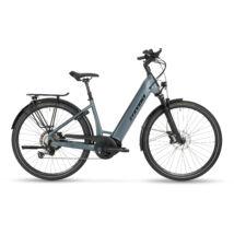 Stevens E-Triton Luxe 2020 női E-bike