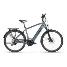 Stevens E-Triton Luxe 2020 férfi E-bike