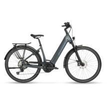 Stevens E-Triton Plus 2020 női E-bike