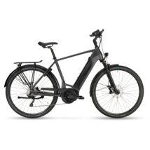 Stevens E-Triton PT5 2020 férfi E-bike