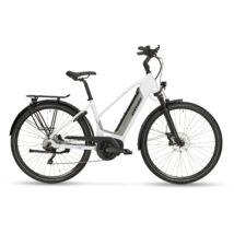 Stevens E-Triton PT5 2020 női E-bike