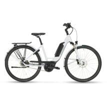 Stevens E-Courier 2020 női E-bike forma