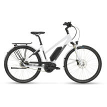 Stevens E-Courier 2020 női E-bike