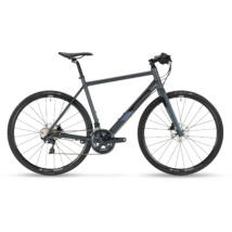 Stevens Strada 1000 2020 férfi Fitness Kerékpár