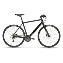 Stevens Strada 600 2020 férfi Fitness Kerékpár