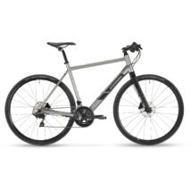 Stevens Strada 800 2020 férfi Fitness Kerékpár