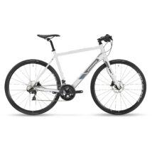 Stevens Strada 900 2020 férfi Fitness Kerékpár