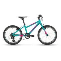 """Stevens Beat SL 20"""" 2020 Gyerek Kerékpár"""