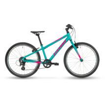 """Stevens Beat SL 24"""" 2020 Gyerek Kerékpár"""