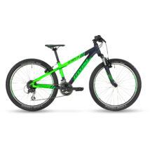 """Stevens Team M 24"""" 2020 Gyerek Kerékpár"""