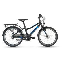"""Stevens Tour Nexus 20"""" 2020 Gyerek Kerékpár"""