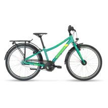 """Stevens Tour Nexus 24"""" 2020 Gyerek Kerékpár"""